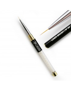 Liner Brush No.00 Laloo