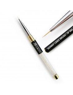 Skinny Liner brush No.000...