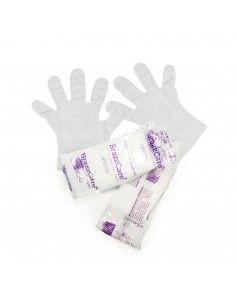 Brazzcare Mini γάντια