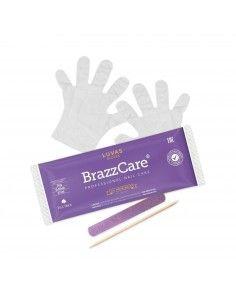 BrazzCare Γάντια