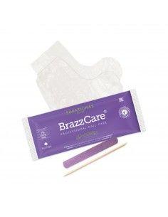 BrazzCare Κάλτσες