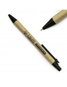 Στυλό Laloo Cosmetics