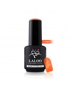 Laloo Glass Effect No.06 15ml