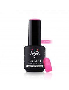 Laloo Glass Effect No.07 15ml