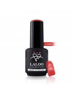 Laloo Glass Effect 08