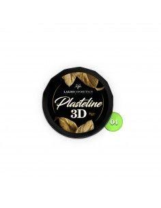Laloo Plasteline 3D Gel No.4