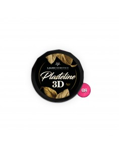 Laloo Plasteline 3D Gel No.5