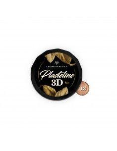 Laloo Plasteline 3D Gel No.13