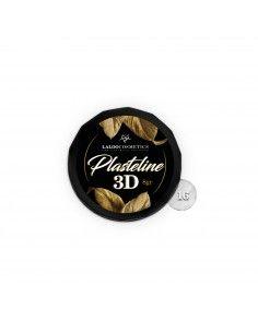 Laloo Plasteline 3D Gel No.11