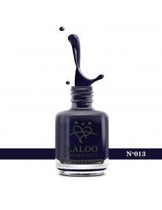 No.013 Blue-Black |...