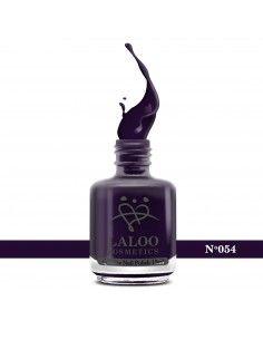 No.054 Μελιτζανί σκούρο |...