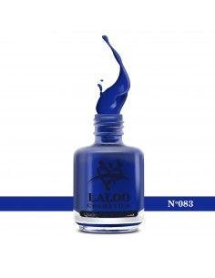 Νο.083 Classic Blue| Weekly...