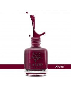 Νο.088 Dark Purple Red |...