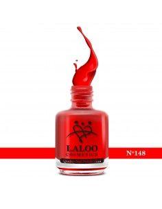 No.148 Κόκκινο της φωτιάς |...
