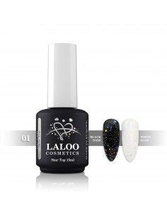Laloo Top Star No.1
