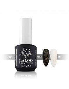 Laloo Top Star No.4
