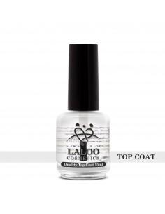 Weekly Nail Polish Top Coat...
