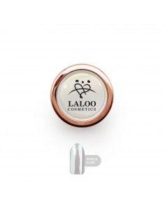 Laloo Pearl Effect