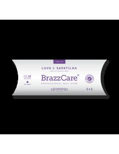 Brazzcare Trial Kit