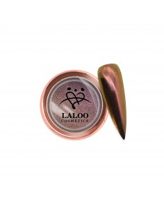Laloo Galaxy Powder No.3