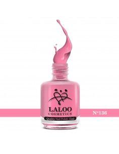 No.136 Ροζ έντονο Barbie |...