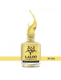 No.154 Κίτρινο (εξωτερικό...