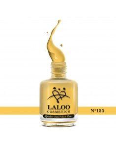 Νο.155 Saffron Yellow |...