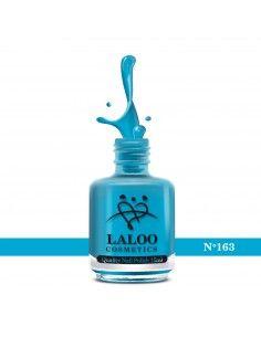 Νο.163 Turquoise | Weekly...