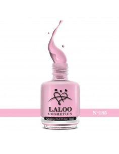 Νο.185 Baby Powder Pink |...