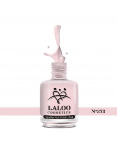 No.373 Baby pink πολύ ροζ...