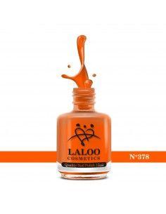 No.378 Πορτοκαλί νέον |...