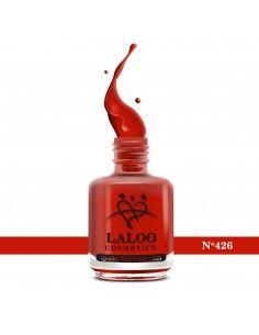 No.426 Πορτοκαλοκόκκινο |...