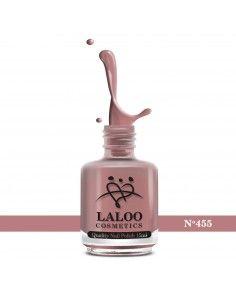 Νο.455 Autumn Pink | Weekly...