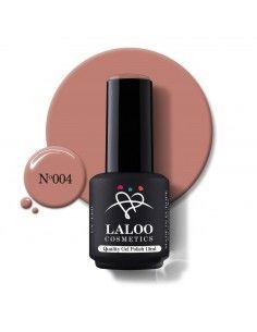 Νο.004 Dusty Pink | Gel...