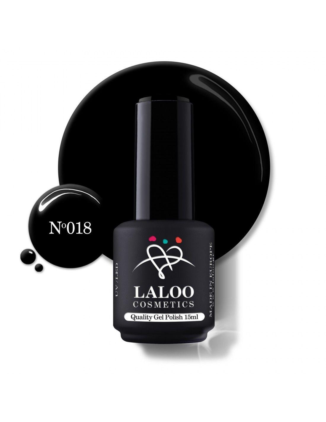 Laloo Βερνίκι No.315 Nude Μπεζ · Pantazis Hair Shop