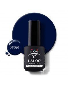 Νο.026 Blue Black |...