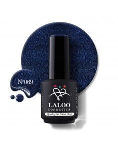 No.069 Μπλε σκούρο (νύχτας)...