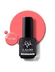 Νο.158 Coral Pink Neon |...