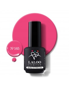 Νο.165 Rouge Pink | Gel...