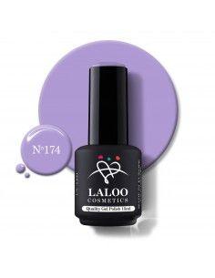 Νο.174 Lavender | Gel...