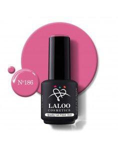 Νο.186 French Rose Pink |...
