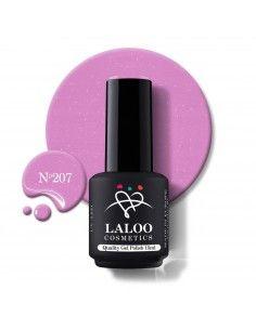 Νο.207 Purple Pink | Gel...