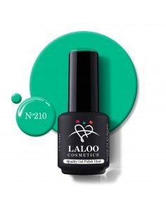 No.210 Πράσινο-Σμαραγδί |...