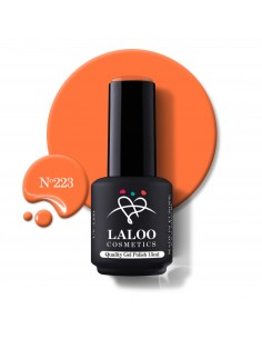 Νο.223 Orange Coral Neon  ...