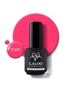 No.229 Φούξια neon |...