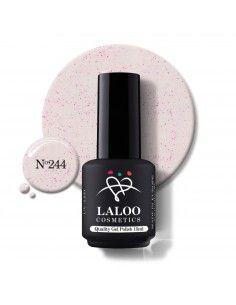 No.244 Ροζ-Nude με pigment...