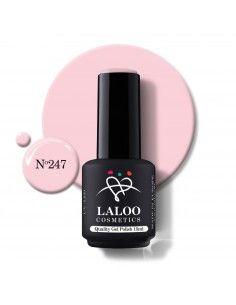 No.247 Nude ελαφρώς ροζίζει...