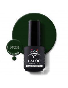 Νο.265 Πράσινο σκούρο  ...