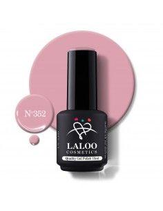 Νο.352 Nude Pink | Gel...