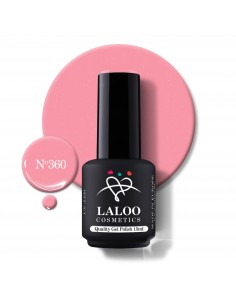 No.360 Κοραλλί-Ροζ |...